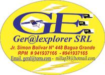 Ger@lexplorer SRL