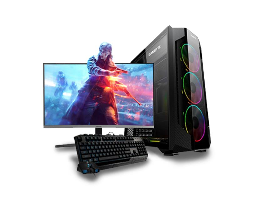 PC PANZERFAUST_2039